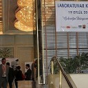 Laboratory Quality Conference IV