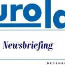 EUROLAB Newsbriefing 2012-04
