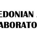 """International Conference """"QUALITY AND COMPETENCE 2013"""" Macedonia"""