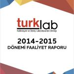 faaliyet2014-15