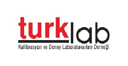 TURKLAB Haziran Dönemi Eğitim Programı