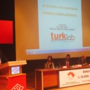 """Turklab olarak """"I.Ulusal Test ve Muayene Çalıştayı""""na katıldık."""