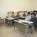 """4 Temmuz 2014 tarihinde TURKLAB tarafından """"TS EN ISO /IEC 17065:2012″ eğitimi gerçekleştirildi."""