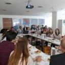 GDO Teknik Komite toplantısını gerçekleştirdik.