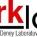 "15-16 Ağustos 2014,""ISO/IEC 17065″ Eğitimi"