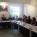 18 Eylül 2014 tarihinde GDO teknik komite toplantısı gerçekleştirildi.
