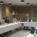 """TURKLAB """"Gıda Komite Toplantısı"""" gerçekleştirildi."""