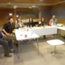 Kalibrasyon Komitesi Toplantısı 12.03.2015