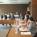04 Mayıs 2015, Yönetim Kurulu Toplantısı