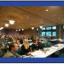 Eurolab 25. Yıl Dönümü Etkinliği