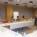 TURKLAB Akademi ISO/IEC 17020 Eğitimi