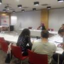 TURKLAB Akademi ISO/IEC 17025 Eğitimi