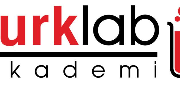 TURKLAB Akademi Eğitim Kayıt Formu