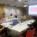 TURKLAB Akademi ISO/IEC 17065 Eğitimi