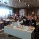 EUROLAB TCQA Toplantısı
