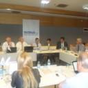 EUROLAB Yönetim Kurulu Toplantısı