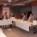 10 Şubat 2016,Yönetim Kurulu Toplantısı