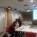 """TURKLAB Akademi """"Test ve Analizlerde Belirsizlik Hesaplamaları"""" Eğitimi"""
