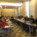26-27 Nisan 2016, Analitik Metot Validasyonu Eğitimi