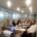18 Mayıs 2016, Yönetim Kurulu Toplantısı