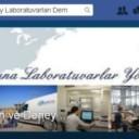 TURKLAB Facebook Sayfası