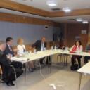 12 Ekim 2016, Yönetim Kurulu Toplantısı