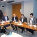 21 Aralık 2016 Yönetim Kurulu Toplantısı