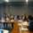 18 Ocak 2017 Yönetim Kurulu Toplantısı