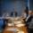 22 Mart 2017 Yönetim Kurulu Toplantısı