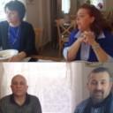 Kalibrasyon Komite Toplantısı 24 Mart 2017