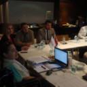 31 Mayıs 2017 Yönetim Kurulu Toplantısı