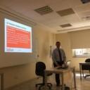 21-22 Temmuz 2017 ISO/IEC 17020 Eğitimi