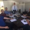 TURKLAB Akademi TS ISO/IEC 17020 Eğitimi 12-13 Eylül 2017