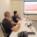 TURKLAB Akademi ISO /IEC 17025 Eğitimi 06-07 Eylül 2017