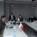 15 Kasım 2017 Yönetim Kurulu Toplantısı